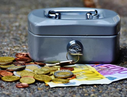 Sofort-Geld-zurück-Garantie bei Flugausfall und Flugverspätung