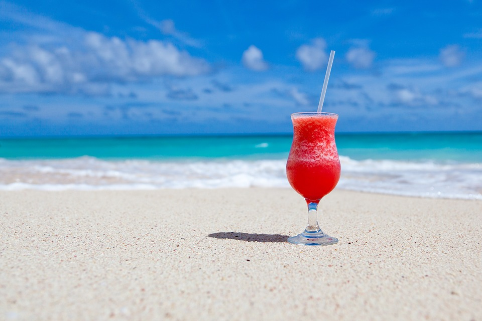 Booze Florida