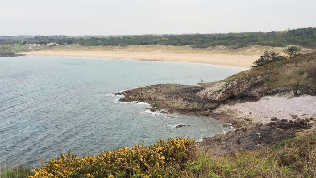 Cap Frehel Bretagne