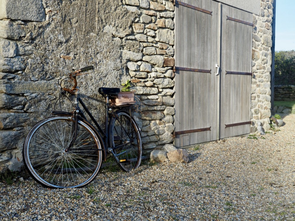 Passez Simple Bretagne