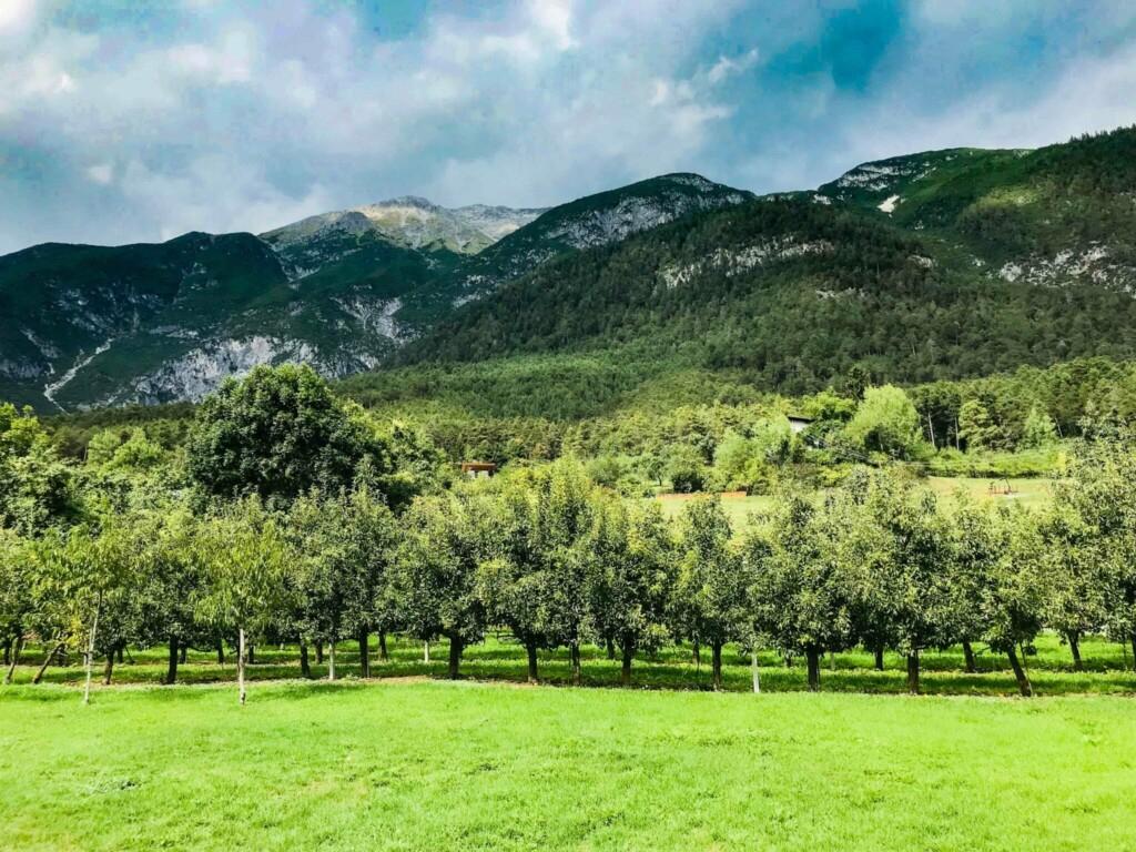 Stanz Österreich Tirol