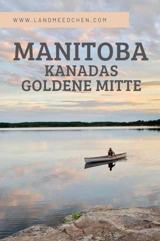 Manitoba Pinterest