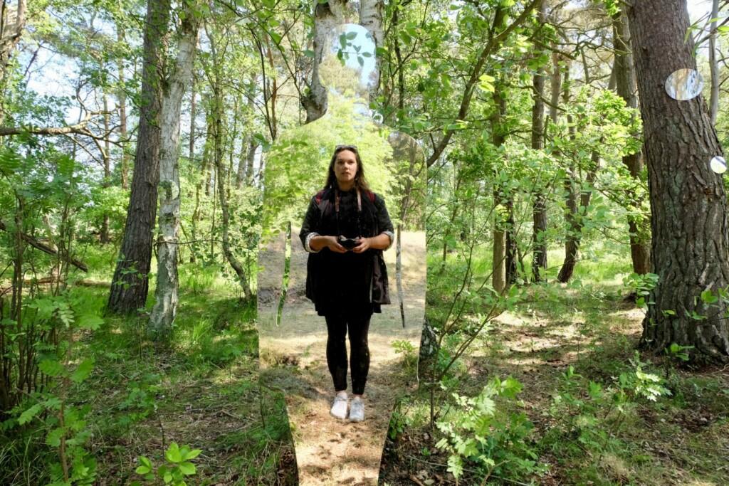 Umweltfotofestival »horizonte zingst« Darß Ostsee