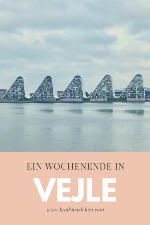 Ein Wochenende in Vejle Pinterest