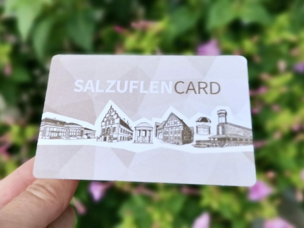 SalzuflenCard