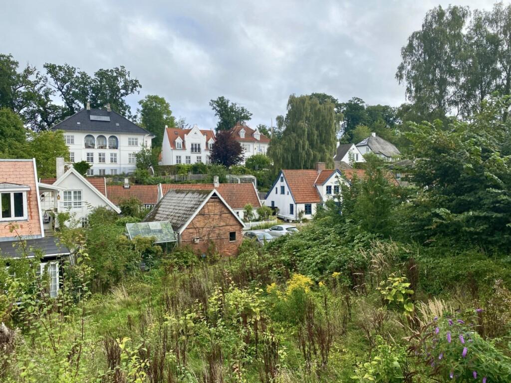 Fredensborg Nordsjaelland Denmark
